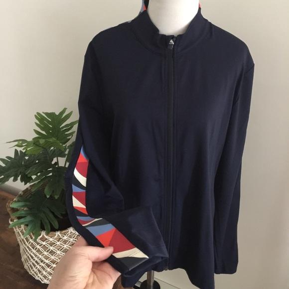 ccd3eefd9d8 M 5c44c567de6f62a322557f14. Other Jackets   Coats ...